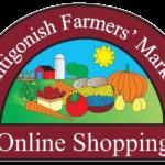 Antigonish Farmers Market - Online Shopping