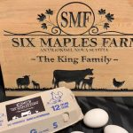 AFMA - Six Maples Farms