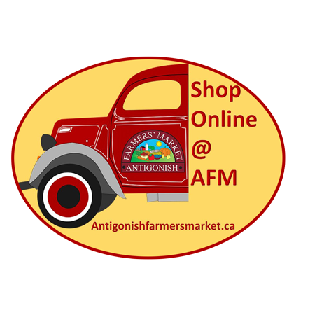 Antigonish Farmers Market - Shop Online!